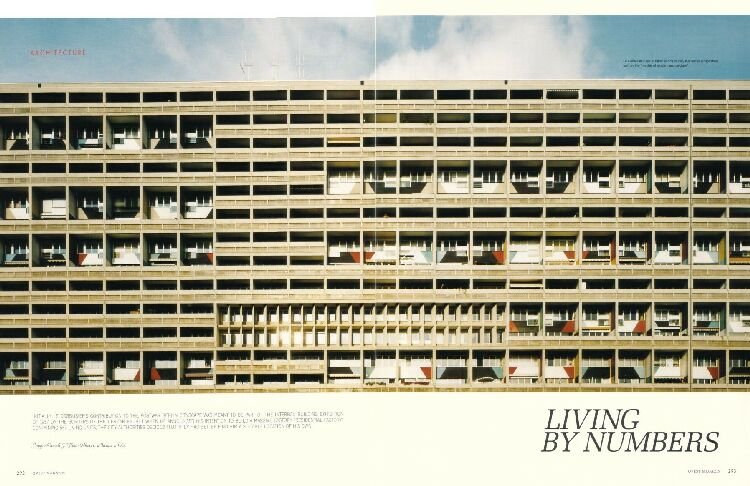 http://www.corbusierhaus-berlin.de/images/qvest_292-293_750.jpg